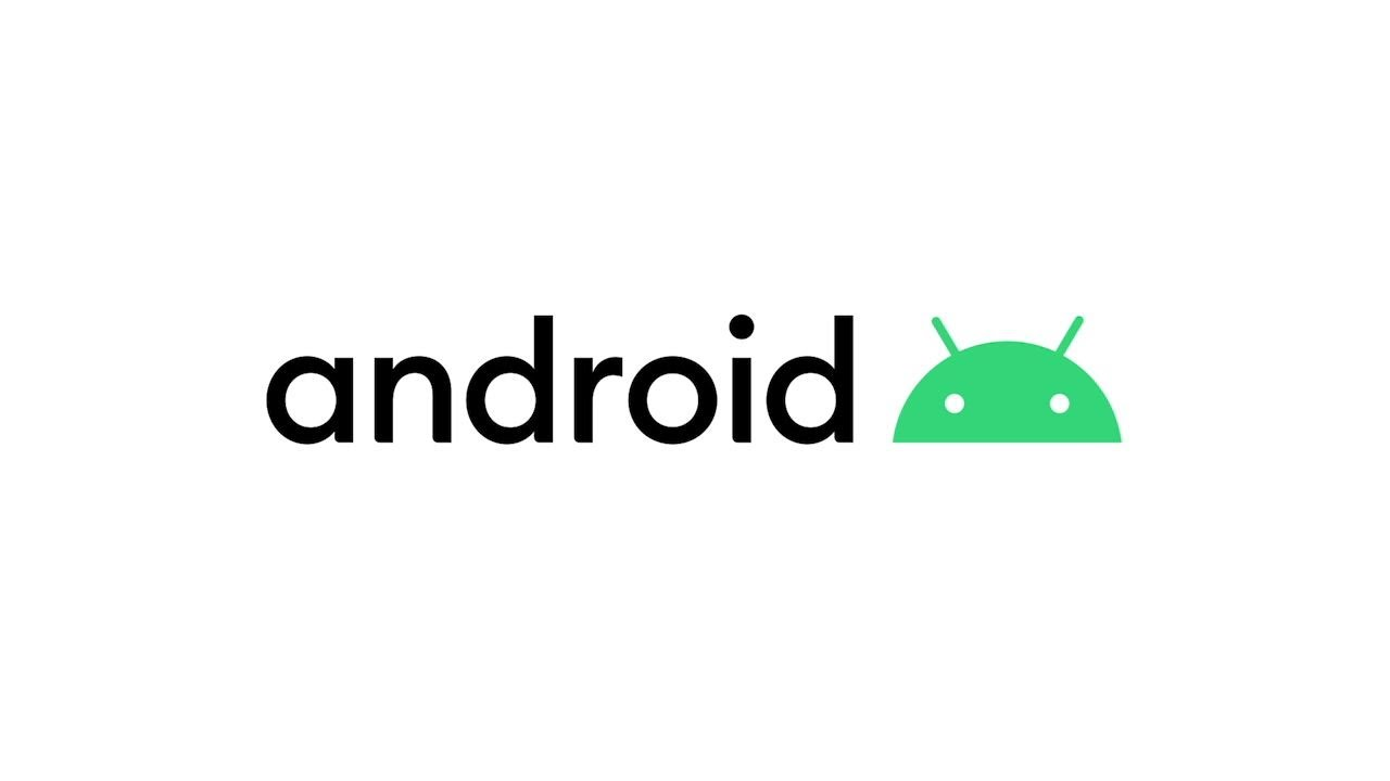 Google Axes Its Dessert Naming Theme, Makes Android Q Android 10