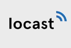 TV Networks are Suing Locast, a Free TV Service