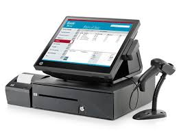 Biometric Pos Terminals Market