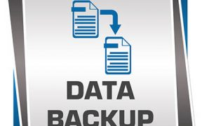 Data Backup Software Market