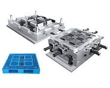 Plastic Injection Molding Machine Market