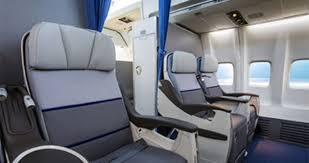 Aircraft Decorative Laminates Market