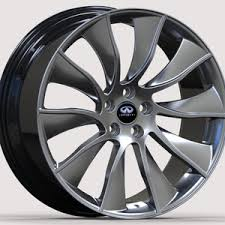Global Automotive Magnesium Alloy Market