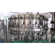 Global Beverages Processing Equipments Market