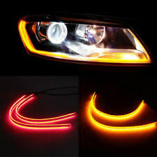 Global Car Headlight Market