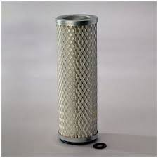 Global Commercial Vehicle Air Filter Market