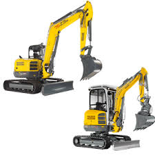 Global Construction Equipment Telematics Market