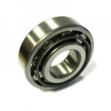 Global Cylindrical Roller Bearings Market