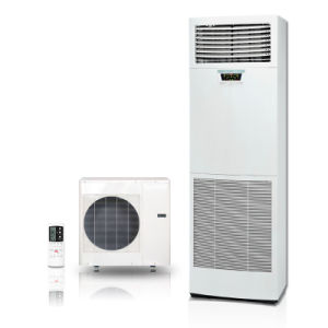 Global Floor Mounted Air Conditioner Market
