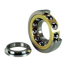 Global Four Point Contact Ball Bearing Market