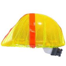 Global Hard Cap Cover Market