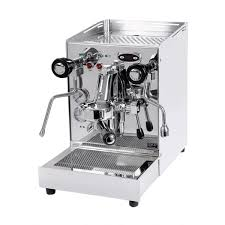 Global Home Espresso Machines Market