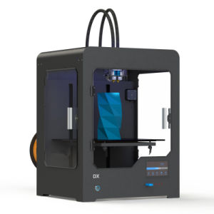 Global Rapid Prototyping Machines Market