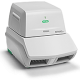 Global Real-Time PCR Detection Systems Market