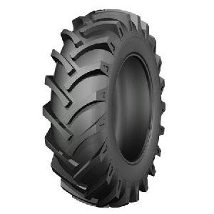 Global Agriculture Tire Market