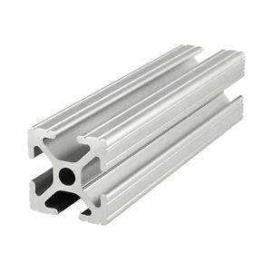 Global Aluminium Extrusions Market