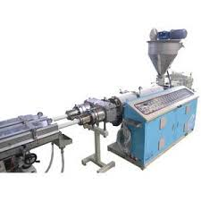 global drag finishing machines market