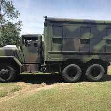 global general tactical vehicles market