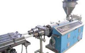 global hand extruders market