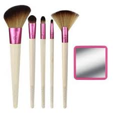 Global Industrial Synthetic Brush Market