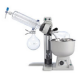 global laboratory rotary evaporators market