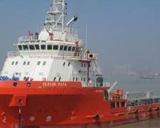 Offshore Supply Vessel (OSV) Market