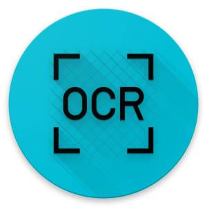 Global Optical Character Recognition for CarsMarket