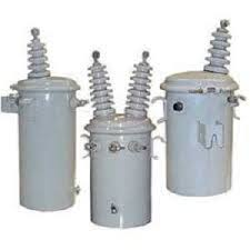 global single phase transformers market