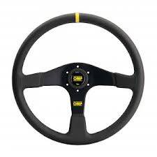 Global Steering Wheel Market