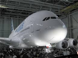 Aerospace Antimicrobial Coating Market