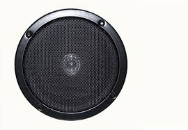Bus Audio Speakers Market