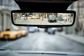 Commercial Vehicle Mirror Market