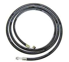 Global AC Hose Market