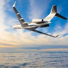Global Aerospace Winglets Market