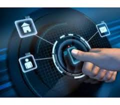 Global Automotive Biometric Access Systems Market