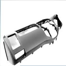 Global Automotive Chassis Moulds Market