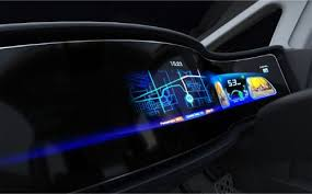 global-automotive-cockpit-electronics-market