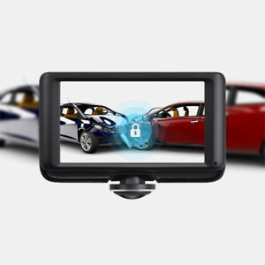 Global Automotive Drive Recorder Market