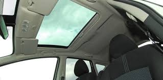 global-automotive-fabric-sunroof-market