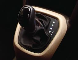 Global Automotive Gear Shift Systems Market