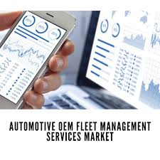 global-automotive-oem-fleet-management-services-market