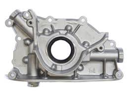 Global Automotive Oil Pump Market