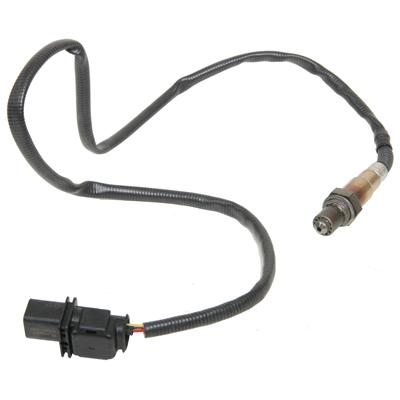 Global Automotive Oxygen Sensor Market