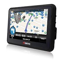 global-automotive-personal-navigation-systems-market