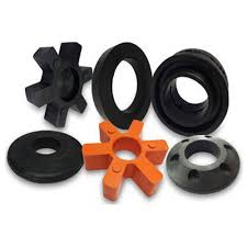 global-automotive-rubber-molding-market