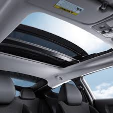 global-automotive-sunroof-market