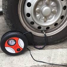 global-automotive-tire-inflator-market