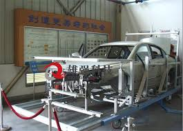 global-automotive-torsion-test-bench-market