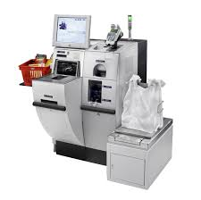 Global Banknote Recycler Market