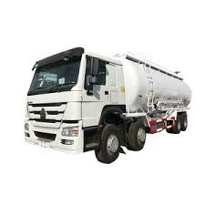 Global Commercial Vehicle Active Power Steering Systems Market